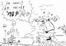 Caricaturas_10