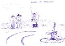 Caricaturas_3