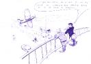 Caricaturas_4