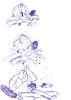 Caricaturas_5