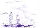 Caricaturas_9