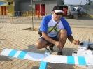 Festes 2005_12
