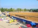 Festes 2005_5