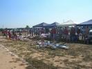 Festes 2007_8