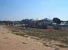 Festes 2007_9