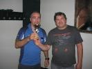 Festes 2009_95