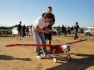 Festes 2011_15