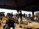 Festes 2011_44