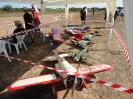 Festes 2011_54