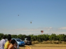 Festes 2011_81