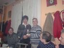 Premios 2008